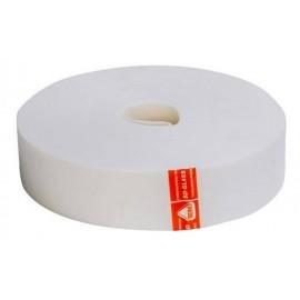 Купить Лента уплотнительная самоклеящаяся Дихтунгсбанд 3х50 мм 30 м по лучшей цене