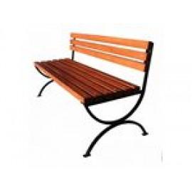 Скамейка №3 1,5 м цена