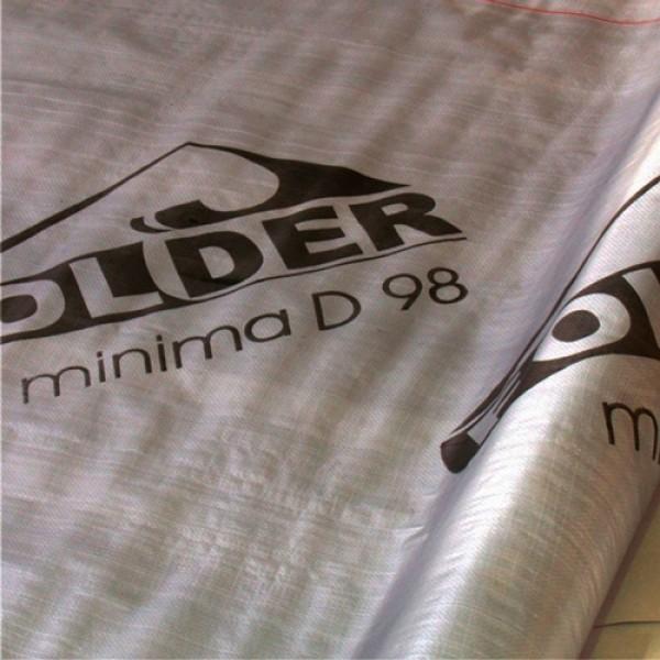 Гидроизоляция фолдер минима цена гидроизоляция фундаментов дренаж