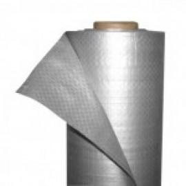 Гидроизоляция FOLDER Anticondensat цена в Калуге