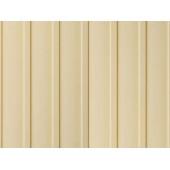 Сайдинг виниловый Grand Line Вертикальный S6.3