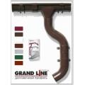 GRAND LINE (36)